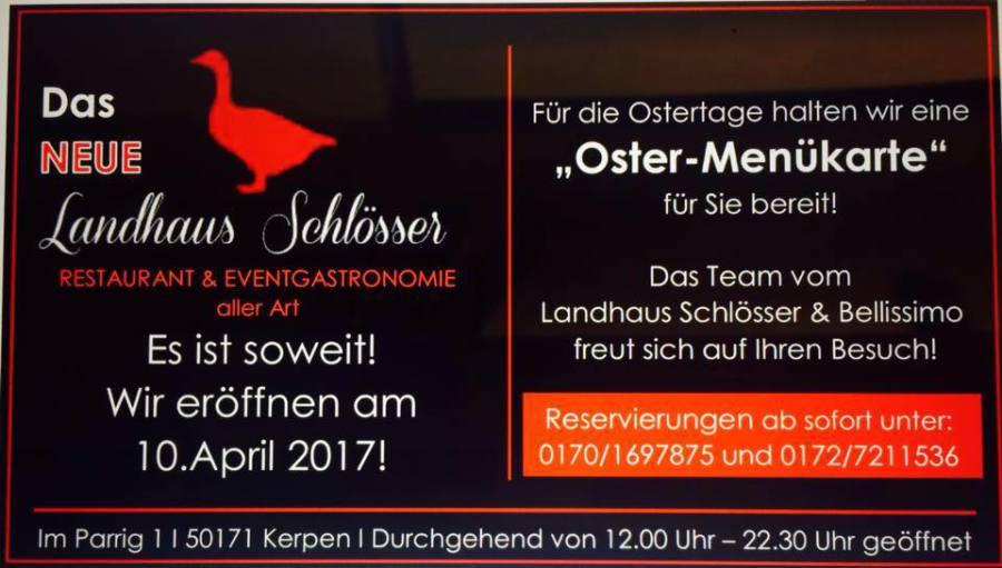 Wolfgang Hey Links Zu Freunden Und Kontakte